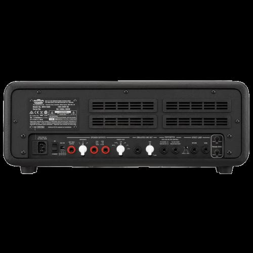Vox Vox MVX150H 150W NuTube Guitar Amplifier Head