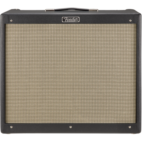 Fender Fender Hot Rod Deville IV 212 60W Valve Amp Combo