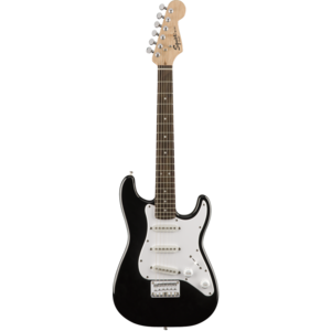 Squier Affinity Mini 3/4 Stratocaster