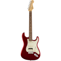 Fender American Professional Stratocaster HSS, Rosewood Fingerboard