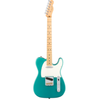 Fender American Professional Telecaster, Maple Fingerboard