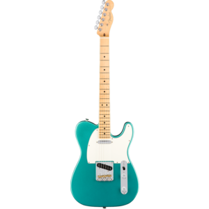 Fender American Professional Telecaster, Maple Fingerboard