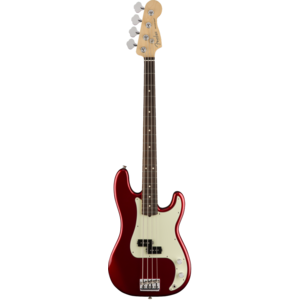 Fender American Professional Precision Bass, Rosewood Fingerboard