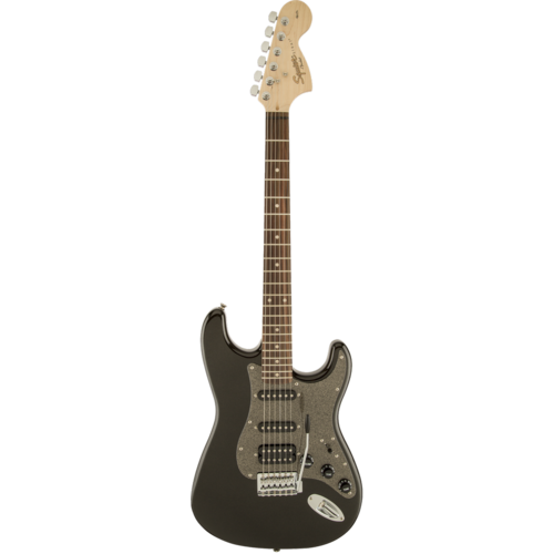 Squier Squier Affinity Stratocaster HSS
