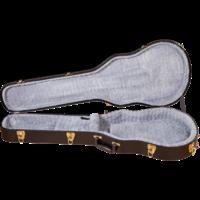 Gretsch G6238FT Flat Solid Body Case
