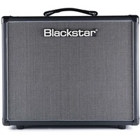 Blackstar HT-20R MKII 20W Valve Amp Combo w/Reverb
