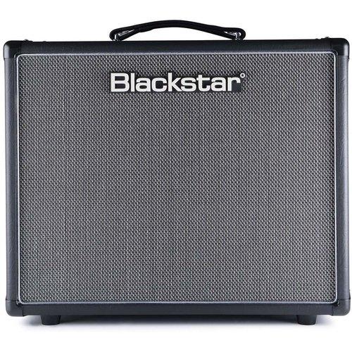 Blackstar Blackstar HT-20R MKII 20W Valve Amp Combo w/Reverb