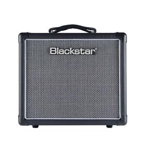 Blackstar HT-1R MkII 1W Valve Amp Combo w/ Reverb