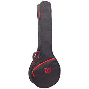 TGI Gigbag, Transit Series, Banjo 5-String