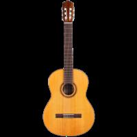 Cordoba C3M Classical Guitar, Solid Cedar Top, Mahogany Back and Sides