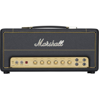 Marshall SV20H Studio Vintage 1959SLP 20W Valve Amplifier, Head