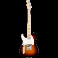 Fender American Professional Telecaster, Left Handed