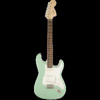 Squier Affinity Stratocaster, Laurel Fingerboard