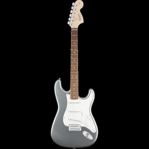 Squier Squier Affinity Stratocaster, Laurel Fingerboard