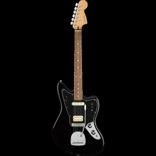 Fender Fender Player Jaguar