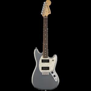 Fender Offset Mustang 90
