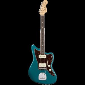 Fender American Original Jazzmaster