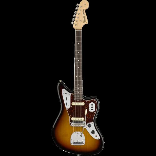Fender Fender American Original Jaguar