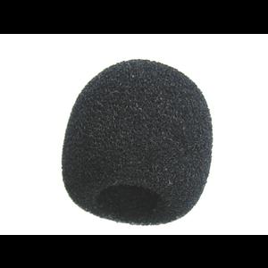 Foam Microphone Cover Windshield