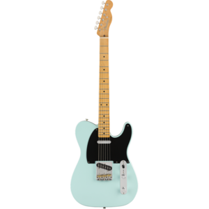 Fender Vintera '50s Telecaster Modified