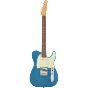 Fender Vintera '60s Telecaster Modified