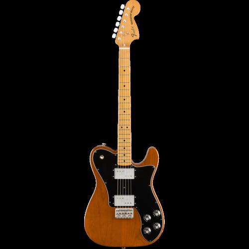 Fender Fender Vintera '70s Telecaster Deluxe