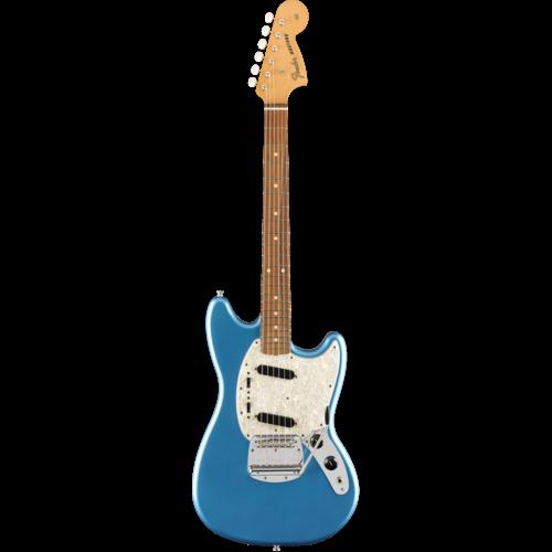Fender Fender Vintera '60s Mustang