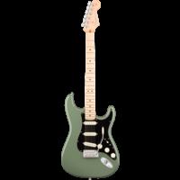 Fender American Professional Stratocaster, Maple Fingerboard