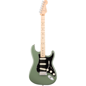 Fender American Professional Stratocaster, Maple Fingerboard