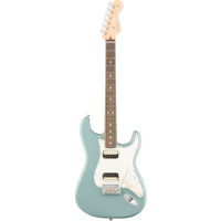 Fender American Professional Stratocaster HH