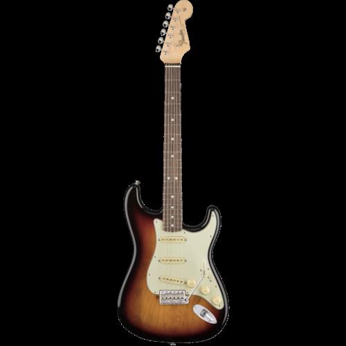 Fender Fender American Original '60s Stratocaster