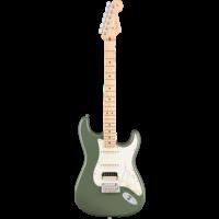 Fender American Professional Stratocaster HSS, Maple Fingerboard