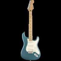 Fender Player Stratocaster, Maple Fingerboard