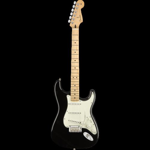 Fender Fender Player Stratocaster, Maple Fingerboard