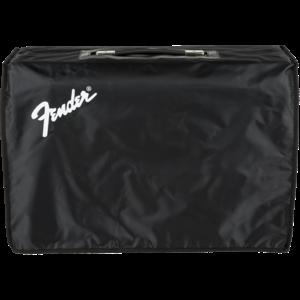 Fender 65 Deluxe Reverb/Super-Sonic 22 Amplifier Cover