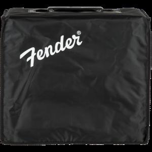 Fender Blues Junior Amplifier Cover