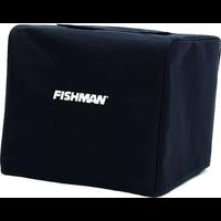 Fishman Loudbox Mini/Charge Transport Cover