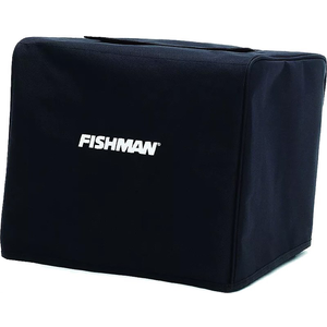 Fishman Loudbox Mini/Charge Transport Cover
