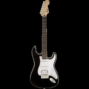 Squier Bullet Stratocaster HSS