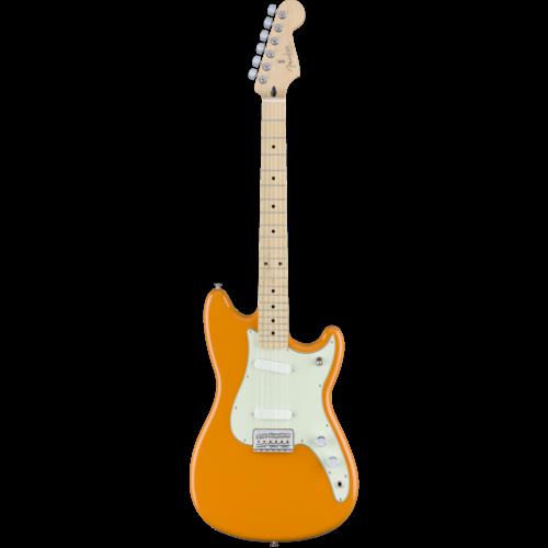 Fender Fender Offset Duo-Sonic
