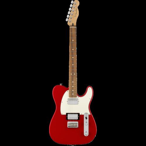 Fender Fender Player Telecaster HH
