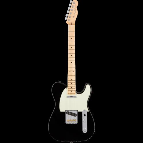 Fender Fender American Professional Telecaster, Maple Fingerboard