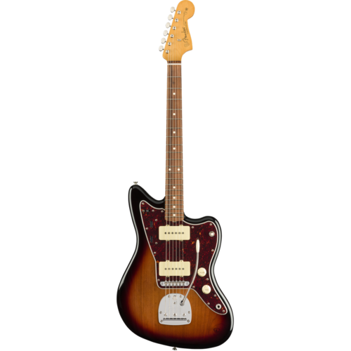 Fender Fender Vintera '60s Jazzmaster Modified