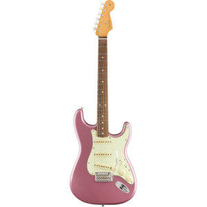 Fender Vintera '60s Stratocaster Modified
