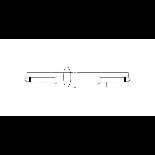 Cordial Cordial Peak Instrument Cable