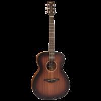 Vintage V660WK Paul Brett Statesboro Orchestra Acoustic, Whiskey Sour