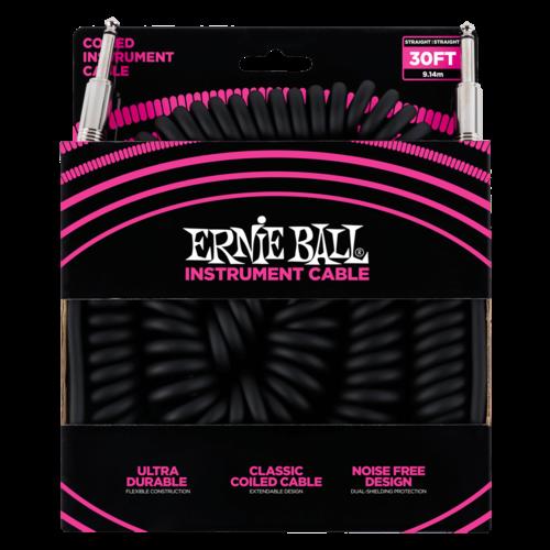 Ernie Ball Ernie Ball Instrument Cable