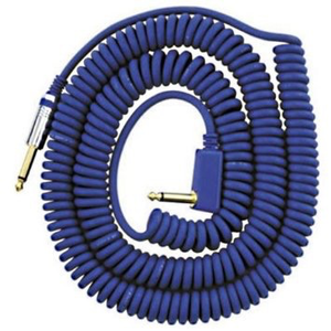Vox Guitar Cable, 30ft (9M) Coiled