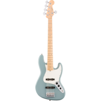 Fender American Professional 5-String Jazz Bass V