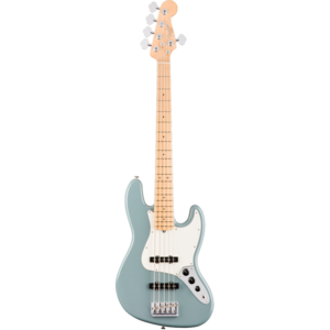 Fender American Professional 5-String Jazz Bass V